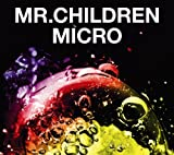 Mr.Children 2001-2005<micro>(��������)