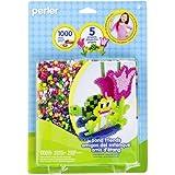 Perler Pony Friends Beads Activity Kit by Perler