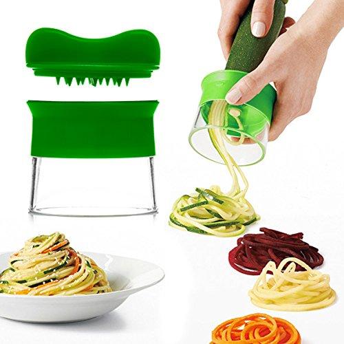 spaghetti l 39 ail et la tomate recette de spaghetti. Black Bedroom Furniture Sets. Home Design Ideas