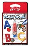 Melissa & Doug Water Wow Activity Boo…