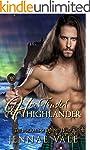 Her Trusted Highlander: The Mackalls...