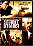 Cover art for  Street Kings