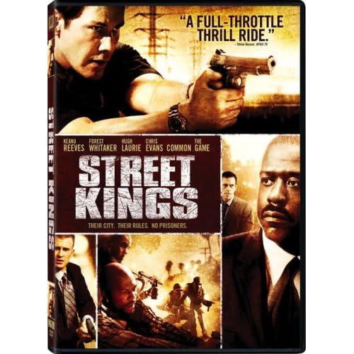 Street Kings[2008]DvDrip-aXXo-SINGLE LINK 51hHtJmCJLL._SS500_