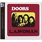 L.A. Woman (40th Anniversary Edition)