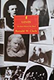 Lenin: The Man Behind the Mask (0571139043) by Clark, Ronald W.