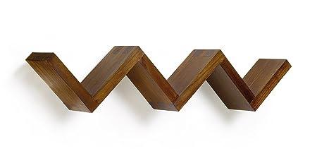 Moycor Star–Bucherregal Leiter, 120x 20x 28cm
