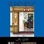 Blindsided | Jay Giles