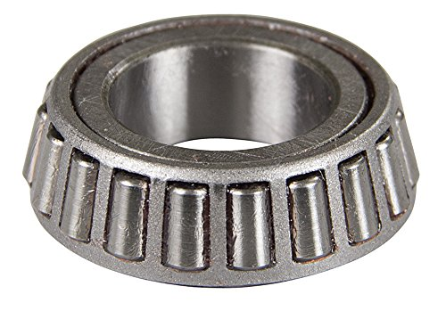 Stens 215-103 Tapered Roller Bearing
