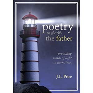 Poetry to Glorify the Father Audiobook