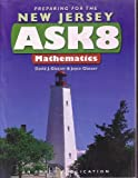 img - for Prepaing for the New Jersey ASK8 Mathematics book / textbook / text book