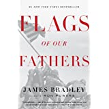 Flags of Our Fathers ~ Ron Powers