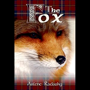 The Fox Audiobook