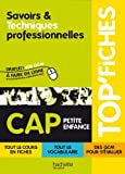 TOP'Fiches - Savoirs