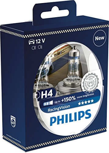 philips-12342rvs2-racingvision-150-headlamp-bulb-h4-set-of-2