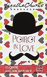 Les Quatre - Allô, Hercule Poirot