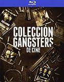 Pack: Gangsters Collection [Blu-ray] en Español