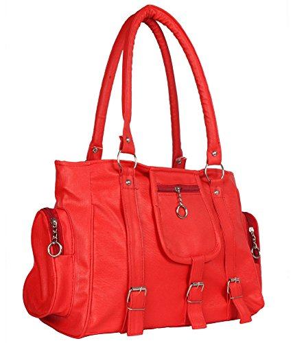 Greentree Women Shoulder Bag Hand Bag Ladies Purse Formal Cum Casual Bag  WBG39 47324062b2fa2