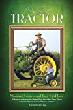 img - for My First Tractor: Stories of Farmers and Their First Love book / textbook / text book