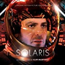 Solaris [Original Score]