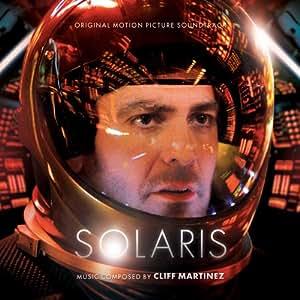 Solaris (OST)