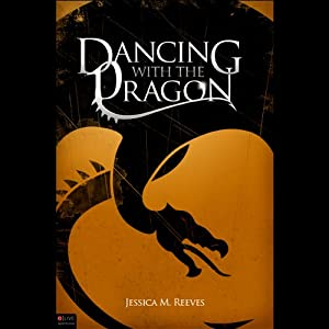 Dancing with the Dragon Audiobook
