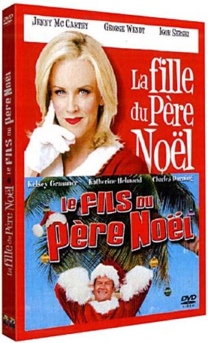 la-fille-du-pere-noel-le-fils-du-pere-noel