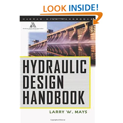 Contents contributed and discussions participated by gerald knight civil hydraulics design manual fandeluxe Choice Image