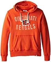 NFL Men's '47 Brand Cross-Check Pullover Hood from Amazon.com, LLC *** KEEP PORules ACTIVE ***