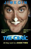 The Craic [DVD]