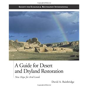 A Guide for Desert and Dr Livre en Ligne - Telecharger Ebook
