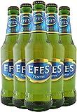 EFES Pilsner Lager 6 x 330ml