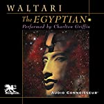 The Egyptian | Mika Waltari