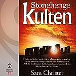 Stonehenge kulten | Sam Christer