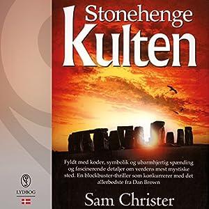 Stonehenge kulten Audiobook