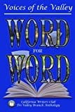 Voices of the Valley: Word for Word