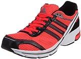[アディダス] adidas adizero Boston 2 M G41407 00 (インフラレッド/ブラック/ランニングホワイト/30) / adidas(アディダス)