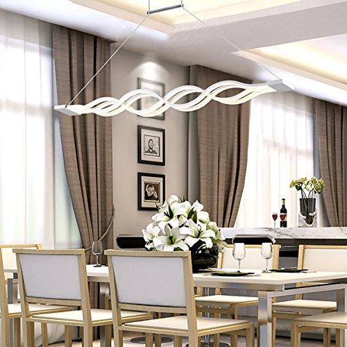 Esszimmer moderne pendelleuchten esszimmer moderne pendelleuchten or moderne pendelleuchten - Moderne pendelleuchten wohnzimmer ...