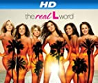 The Real L Word [HD]: The Real L Word Season 1 [HD]