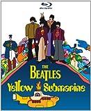 Yellow Submarine [Blu-ray] [Import]