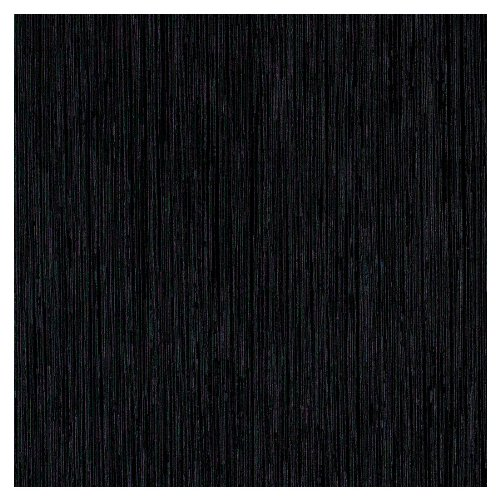 Wilsonart 60 x 120 black linearity laminate countertop sheet for Laminate sheet flooring