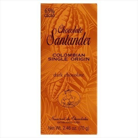 santander-65-cocoa-bar