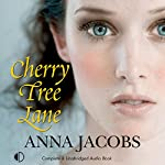 Cherry Tree Lane | Anna Jacobs
