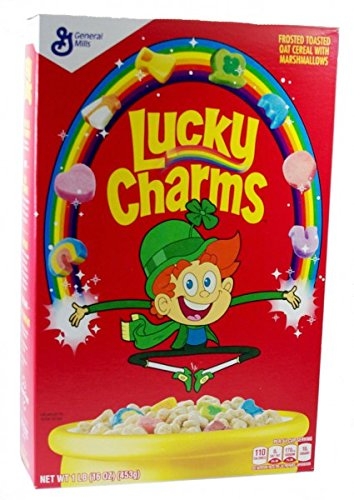 general-mills-lucky-charms