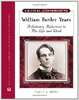 critically assess with reference to william Critically assess, with reference to william james, the argument from religious experience matthew livermore uncategorized november 15, 2013 0 minutes this is the essay title i would like you to do year 13.