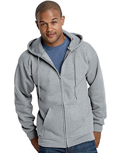 hanes-mens-ultimate-cottonar-heavyweight-full-zip-hoodie