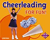 img - for Cheerleading for Fun! book / textbook / text book