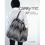 Carry Me ~ Yuka Koshizen