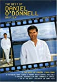 The Best of Daniel O'Donnell O