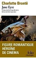 Jane Eyre (�dition enrichie)