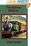 The Railway Children (Unabridged Star...
